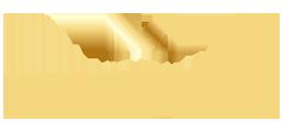 MMW REALTY Logo